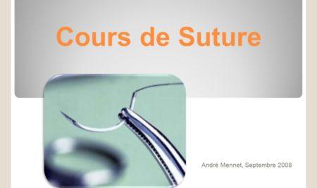 Cours de Suture .pdf