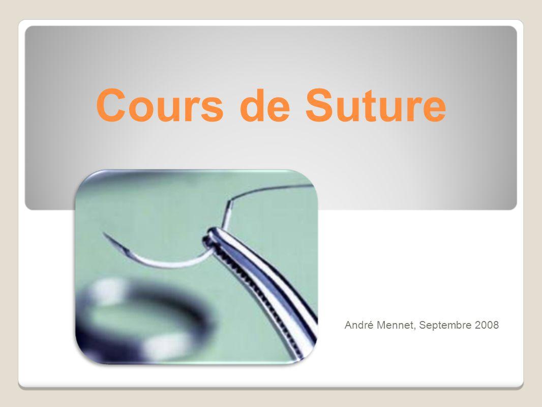 cours de suture.pdf