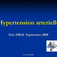 Hypertension arterielle.pdf