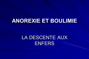 ANOREXIE ET BOULIMIE .PDF