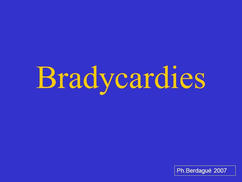 Bradycardies .PDF