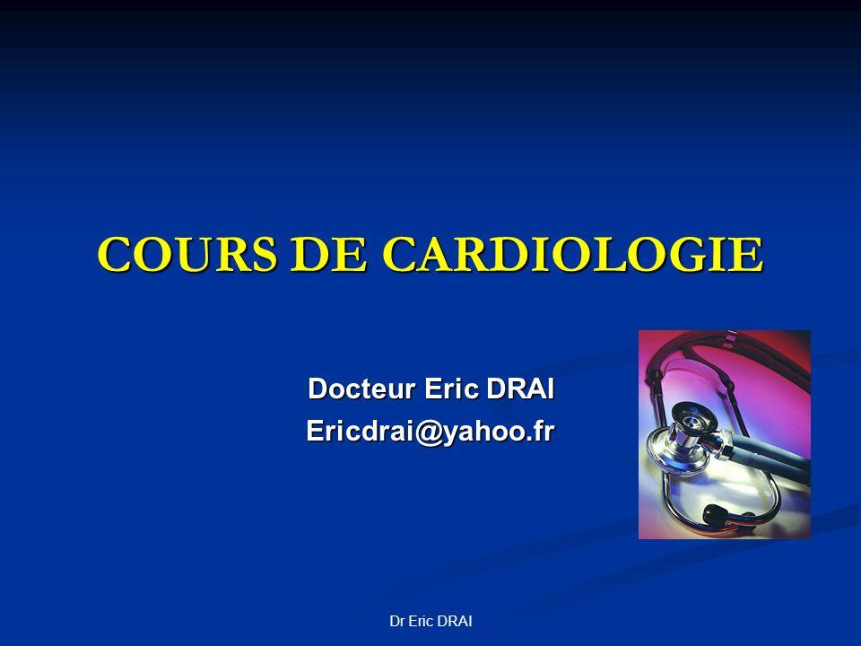 COURS DE CARDIOLOGIE.PDF