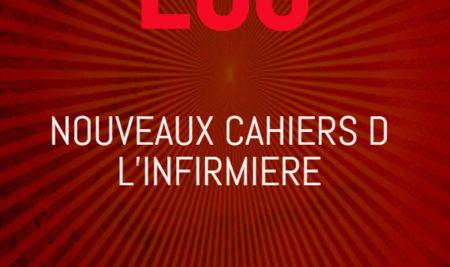 ECG : NOUVEAUX CAHIERS D L'INFIRMIERE .PDF