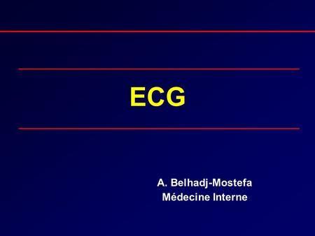 ECG .PDF