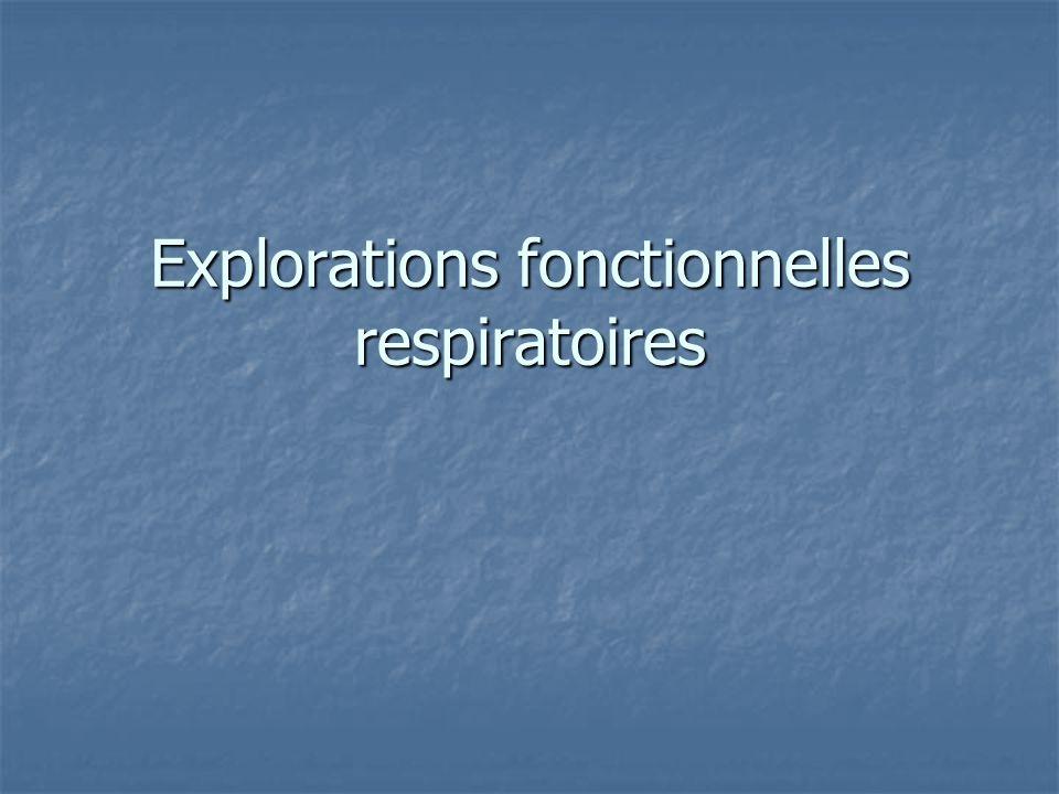 Explorations fonctionnelles respiratoires .pdf