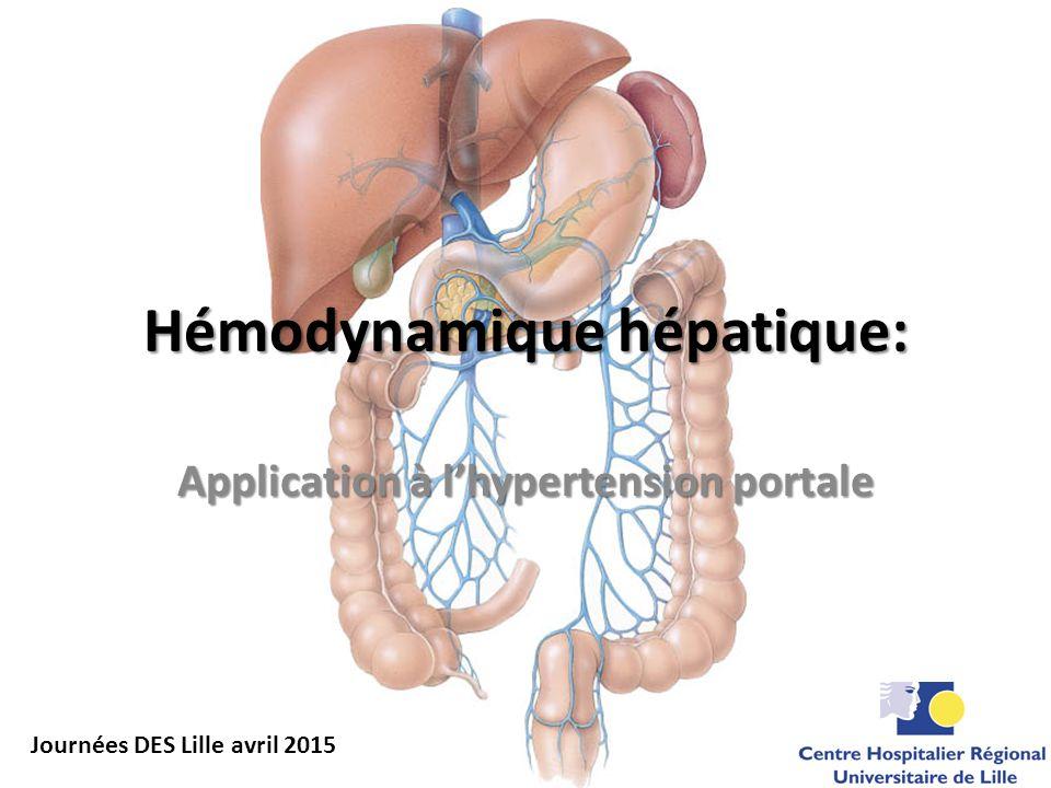 Hémodynamique hépatique .pdf