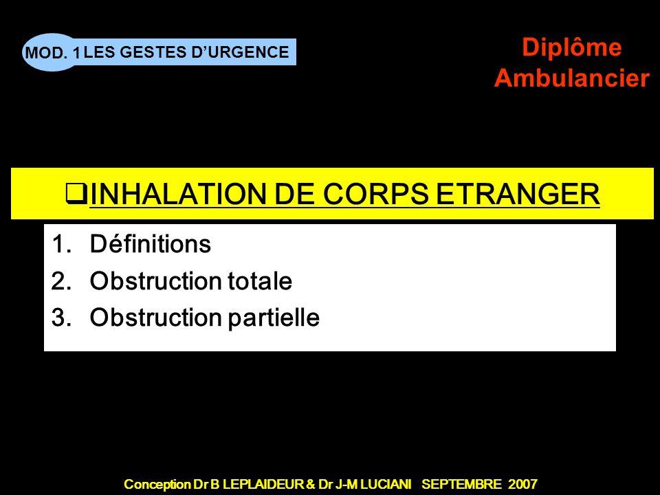 INHALATION DE CORPS ETRANGER .pdf