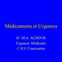 Médicaments et Urgences .pdf