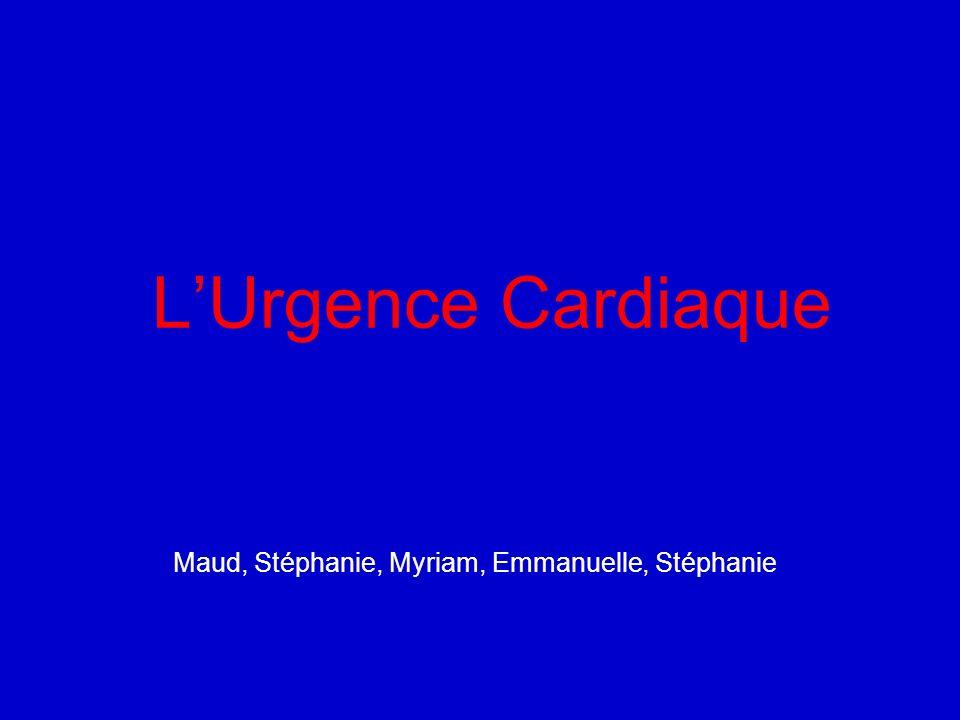 ARRET CARDIO – RESPIRATOIRE .PDF