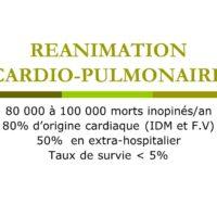 REANIMATION CARDIO-PULMONAIRE .pdf
