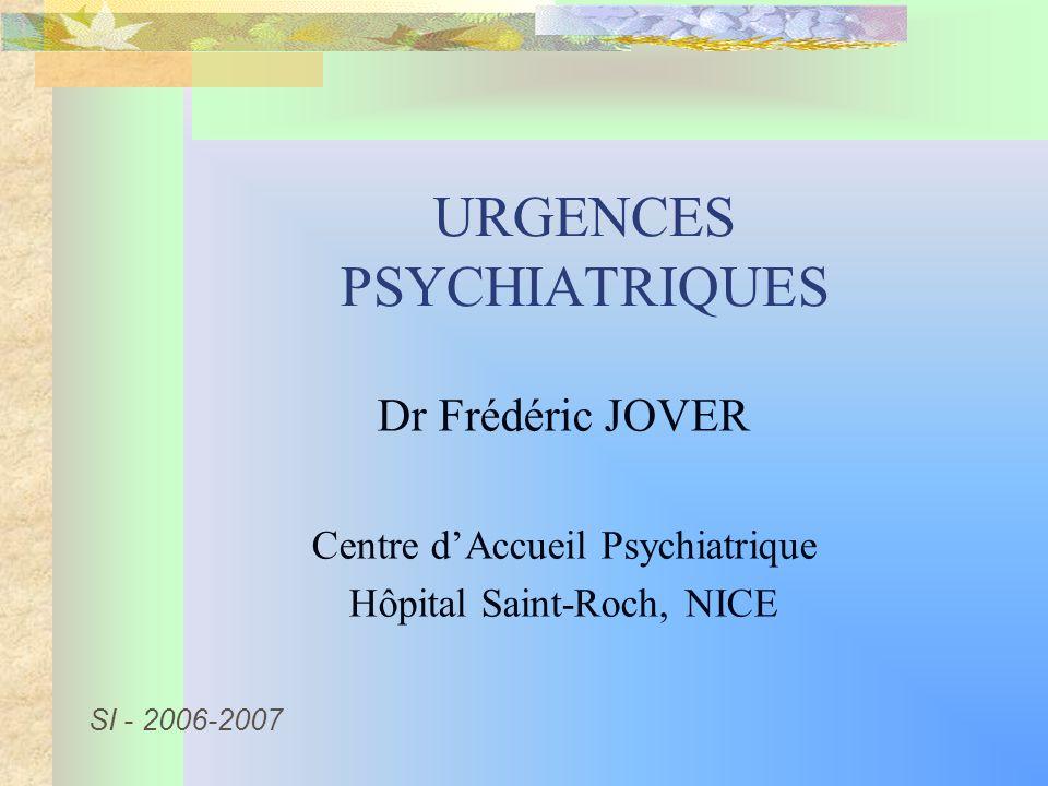 URGENCES PSYCHIATRIQUES .PDF