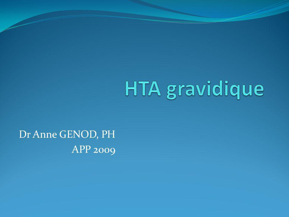 HTA gravidique .PDF