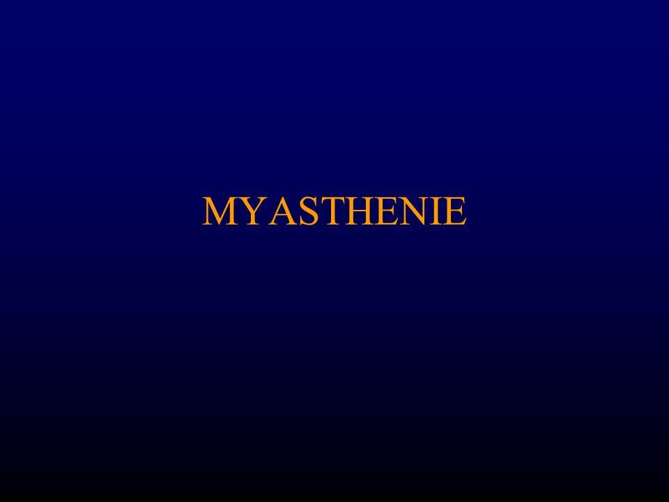MYASTHENIE .PDF
