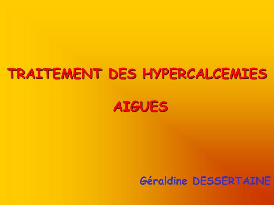 TRAITEMENT DES HYPERCALCEMIES .PDF