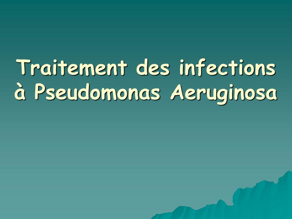 ANTIBIOTHERAPIE URINAIRE .PDF