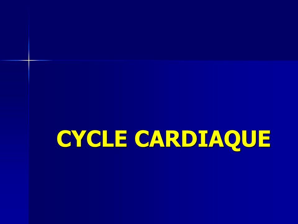 CYCLE CARDIAQUE .PDF