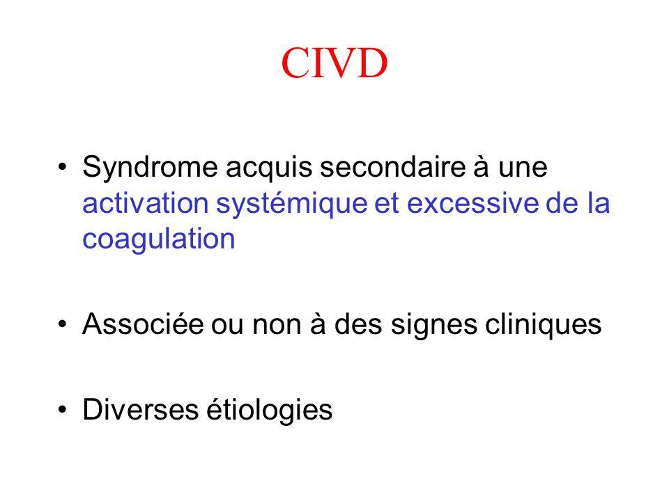CIVD .PDF
