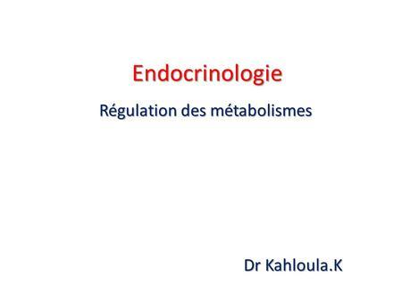 Endocrinologie .PDF