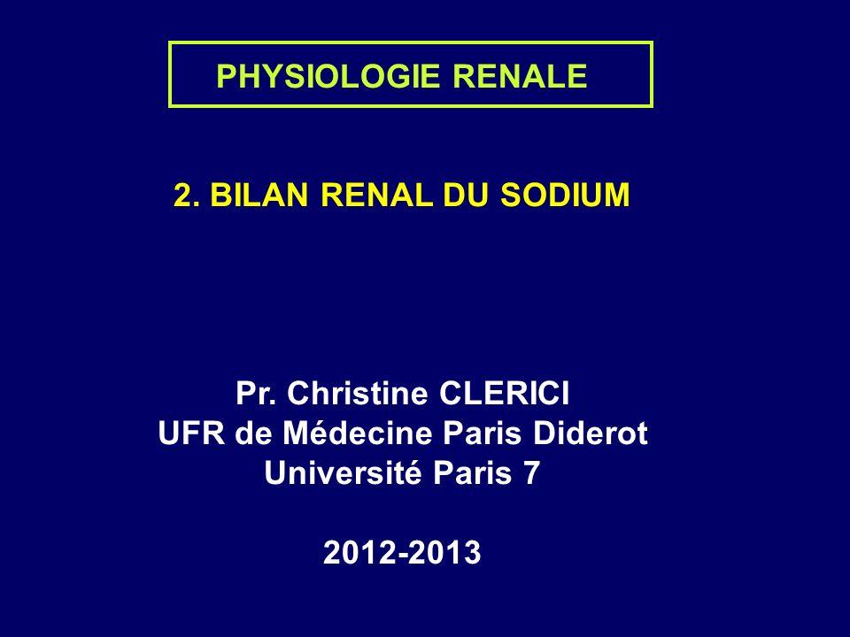 PHYSIOLOGIE RÉNALE BILAN RÉNAL DU SODIUM.PDF