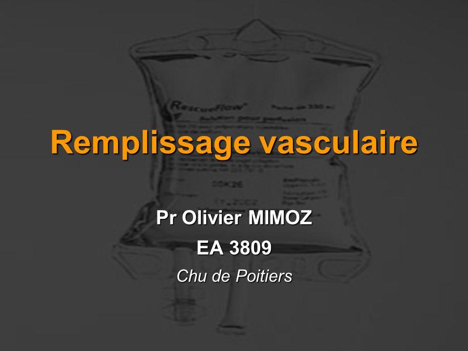 Remplissage vasculaire .PDF