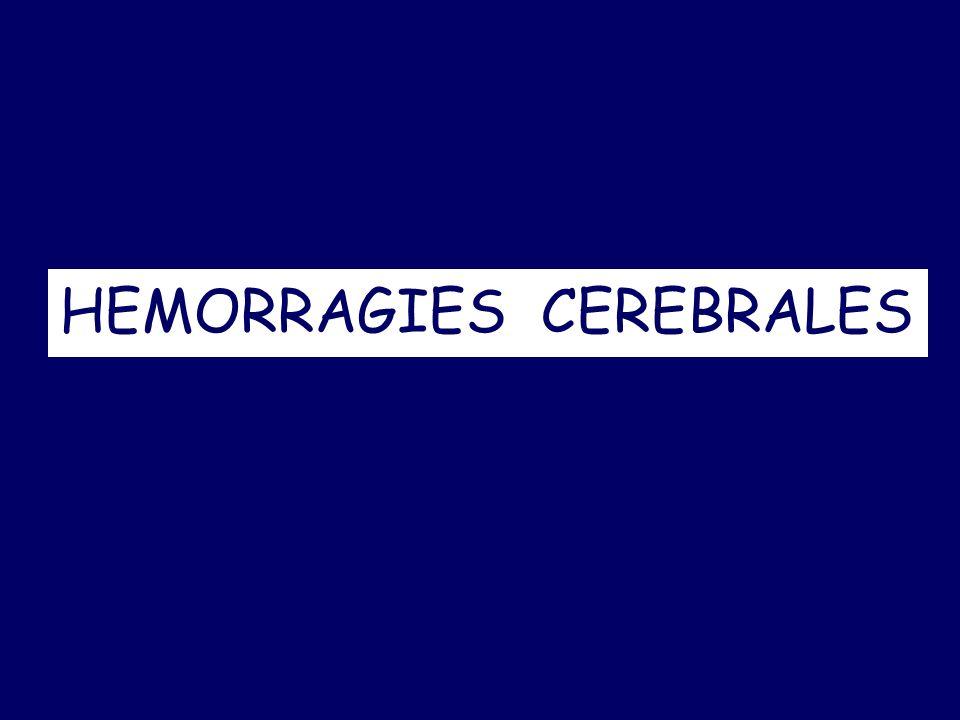 HEMORRAGIES CEREBRALES .PDF