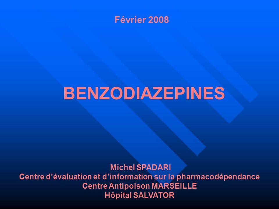 BENZODIAZEPINES .PDF