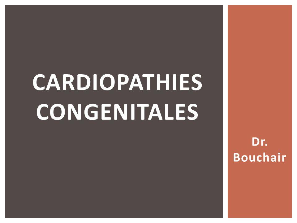 CARDIOPATHIES CONGENITALES .PDF