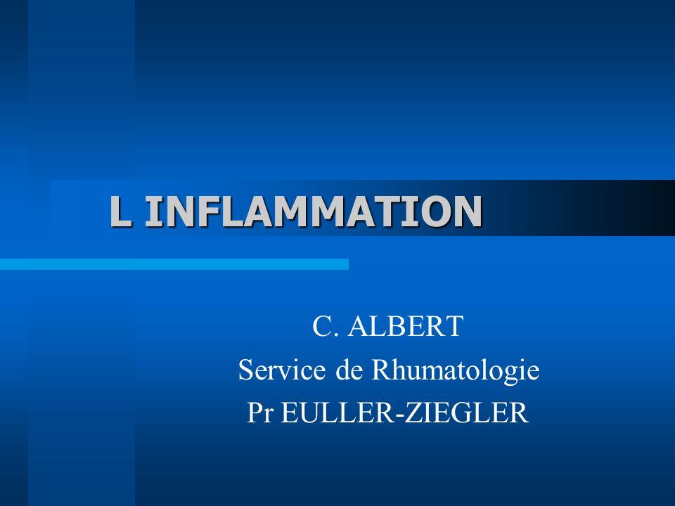 L INFLAMMATION .PDF