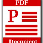 Que faire si l'on veut comprendre un tutoriel pdf en anglais