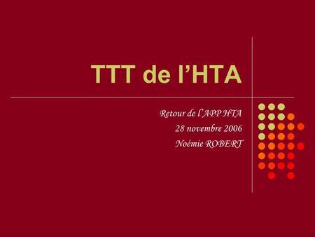 Traitement de l'HTA .PDF
