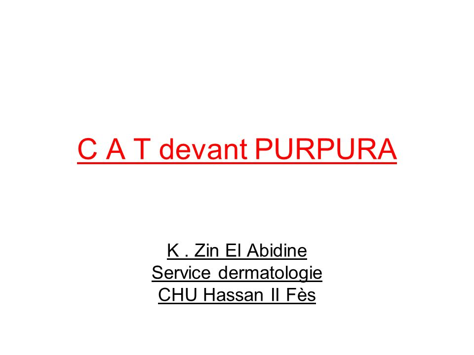 CAT devant PURPURA .PDF