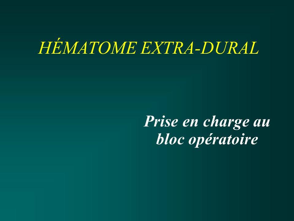 HÉMATOME EXTRA-DURAL .PDF