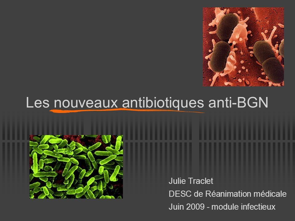 Les nouveaux antibiotiques anti-BGN .PDF