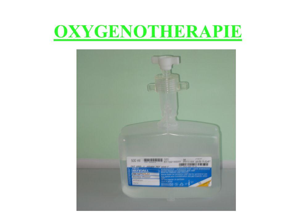 OXYGÉNOTHÉRAPIE .PDF