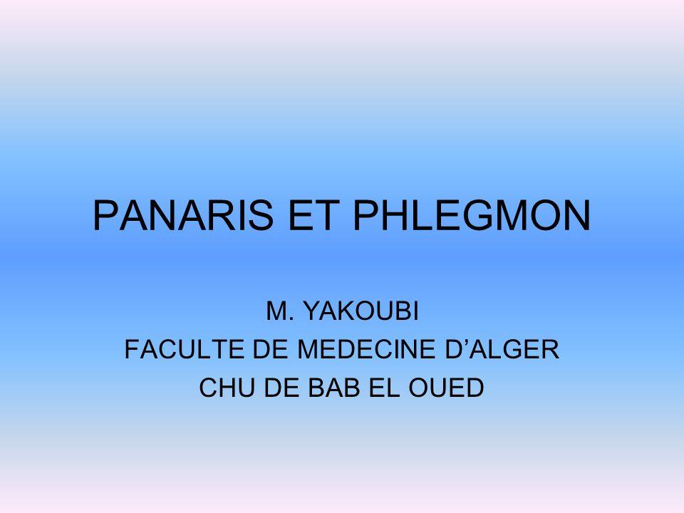 PANARIS ET PHLEGMON .PDF