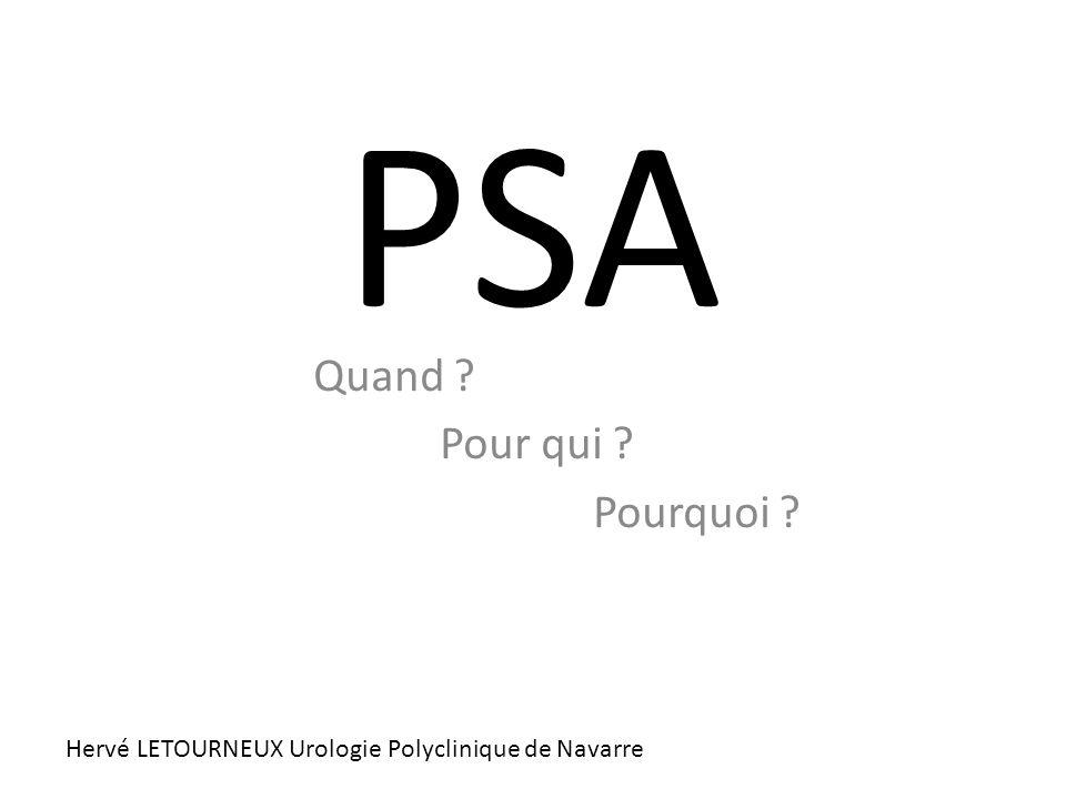 PSA Quand ? Pour qui ? Pourquoi ?.PDF