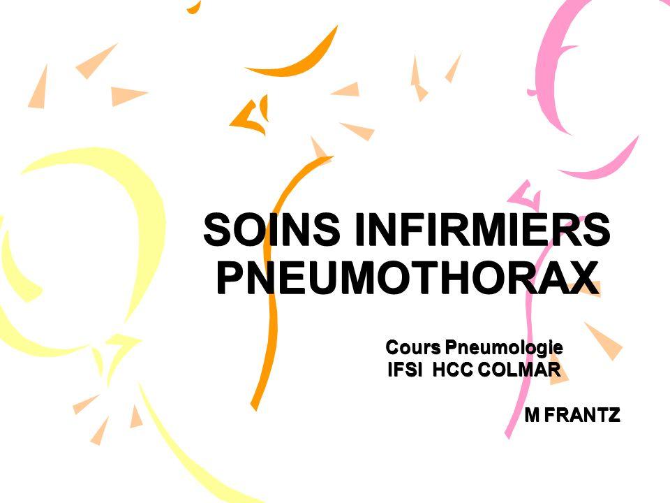 SOINS INFIRMIERS PNEUMOTHORAX .PDF