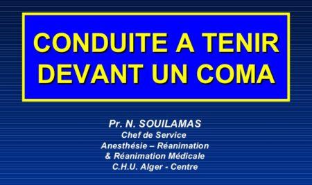 Cat devant un coma .PDF