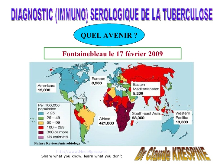 Serodiagnostic Tuberculose .PDF
