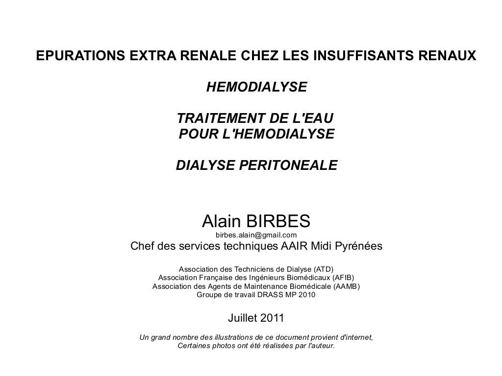 généralité emryologie .PDF