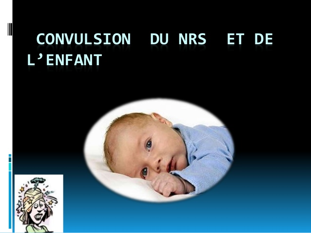 Cat devant convulsion du nrs .PDF