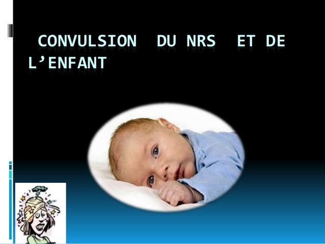 Cat devant convulsion du nrs .PDF