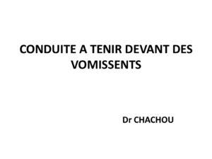 Cat devant des vomissents .PDF