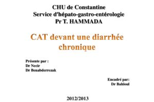Antibiothérapie en ORL .PDF