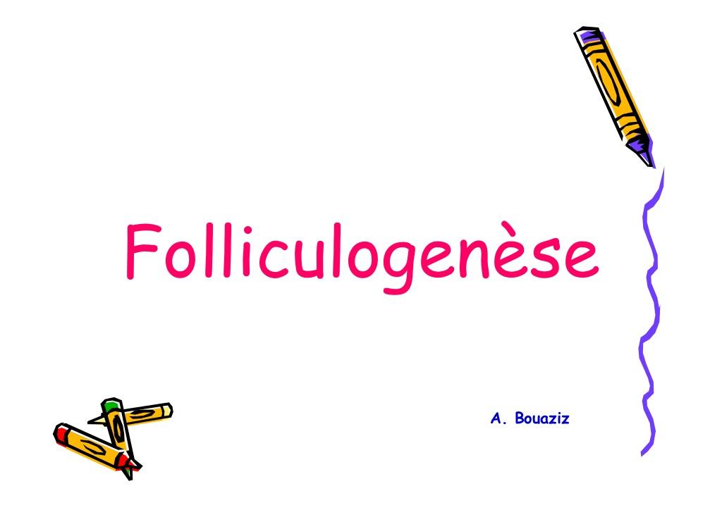 Folliculogense .PDF