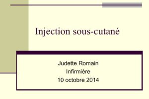 Injection d'insuline et glucagon .PDF