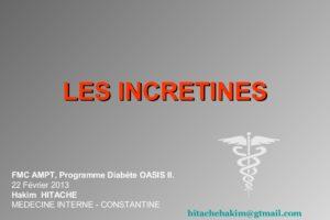 LES INCRETINES .PDF