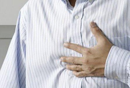 ECG des cardiopathies congénitales