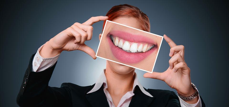 Dentiste à Marignane