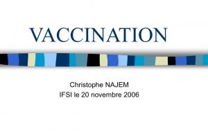 Vaccination .PDF